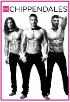 "Chippendales ar šovu ""About last night"" attēls"